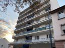 Appartement 72 m² Mulhouse  4 pièces