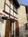 Maison 80 m²  3 pièces Soultz-Haut-Rhin