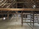 Maison 200 m² Guebwiller  5 pièces