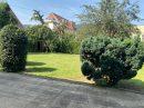 Maison 160 m² Wettolsheim  6 pièces