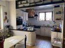 Maison 260 m² voeglishoffen  8 pièces