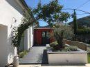 7 pièces Maison  186 m²