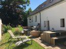 7 pièces  200 m² Maison