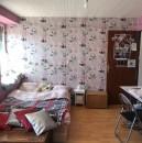 6 pièces  130 m² Maison Lautenbach