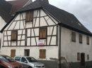 5 pièces Maison  106 m² Herrlisheim-près-Colmar