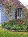 6 pièces Maison 110 m²  Wattwiller