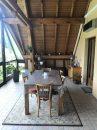 Maison 128 m² Herrlisheim-près-Colmar  7 pièces