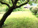 Maison 130 m² Lautenbachzell  7 pièces