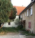 100 m² Vieux-Thann  Maison  4 pièces