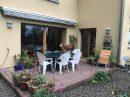 Maison Husseren-les-Châteaux  220 m² 10 pièces