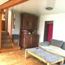 Maison 3 pièces  Vieux-Thann  110 m²