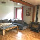 110 m² 3 pièces Vieux-Thann   Maison