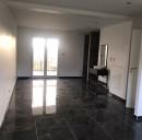 Maison 140 m² 6 pièces Soultz-Haut-Rhin