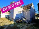 Maison  Gundolsheim  4 pièces 90 m²