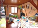 130 m² Moosch  Maison 6 pièces
