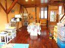 Maison Moosch  130 m² 6 pièces
