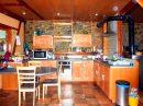 6 pièces 130 m² Moosch   Maison