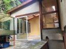Moosch   5 pièces 95 m² Maison