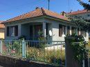 Cernay  70 m² Maison  5 pièces