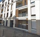 Appartement 70 m² Angers  3 pièces