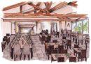 Fonds de commerce 120 m² Angers ANGERS  et  Agglomération  pièces