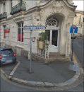 Fonds de commerce 130 m² Angers Angers hypercentre centre  pièces