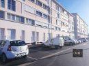 Appartement Lourdes  67 m² 4 pièces