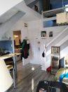 Appartement   31 m² 2 pièces