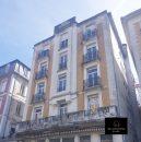 Appartement 62 m² 3 pièces Lourdes 65100