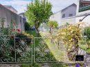 Appartement 72 m² Lourdes 65100 3 pièces