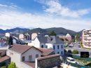 72 m² 3 pièces Appartement Lourdes 65100