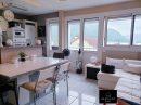 Appartement Lourdes 65100 53 m² 3 pièces