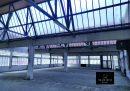 Immeuble 1300 m²  pièces Lourdes 65100