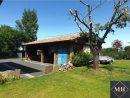 Maison  Arbonne 64 280 m² 10 pièces