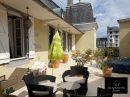 Maison 230 m² Lourdes 65100 6 pièces