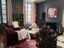 6 pièces Lourdes 65100 230 m² Maison