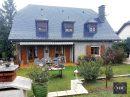 Maison 140 m² Lourdes  7 pièces