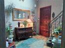 Lourdes  Maison 140 m² 7 pièces