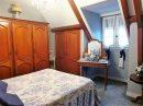 Maison individuelle 140m² 7 pièces