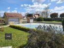 Maison plain-pied de 155m² avec piscine