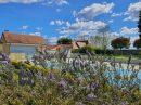 Ger 64 6 pièces 155 m²  Maison