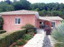 Maison  Lourdes 65100 131 m² 6 pièces