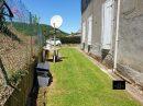 Lourdes 65100 Maison 134 m² 9 pièces