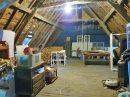 Maison 9 pièces Lourdes 65100 134 m²