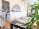 Lourdes 65100  9 pièces Maison 134 m²