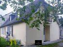 Maison 113 m² Lourdes 65100 4 pièces