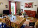 Maison 161 m² Lourdes 65100 5 pièces