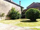 Maison   312 m² 5 pièces