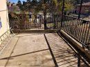 Appartement 67 m² Beaumont-de-Pertuis  4 pièces