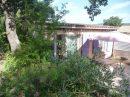 Mirabeau   Maison 2 pièces 31 m²